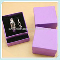 customized ring bracelet display jewelry ps velvet trays