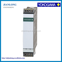 Yokogawa YTA70P RTD temperature transmitter for temperature measurment