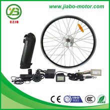 JB-92Q front electric bicycle 700c wheel hub motor kit