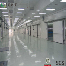 New Product Distributor Wanted Deep Freezer Cold Room Cold Storage Room For Seafood