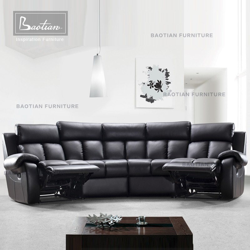 Home Theater Seat Lazy Boy Sofa Recliner Modern Reclining Sectional Buy Reclining Sectional