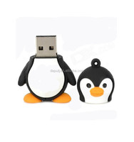 hot new products for 2015 pvc usb memory stick