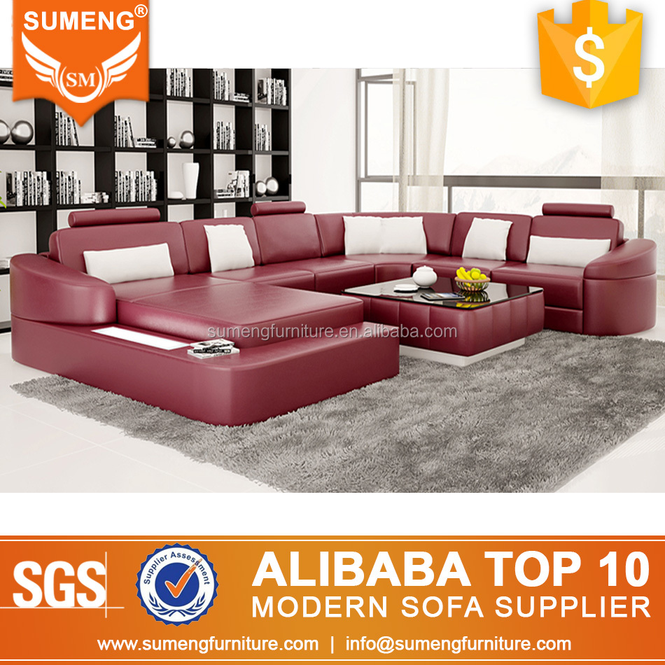 Fabulous Exotic Living Room Furniture Sofa, View Room Furnitures, Sumeng  Product Details From Foshan Sumeng Furniture Co., Limited On Alibaba.com