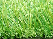 Artificial turf sythentic grass turf Supreme Resistant Sports Artificial Grass