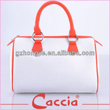 2013 New style american west handbags