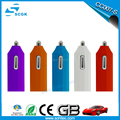 Private tooling electronic innovative car charger