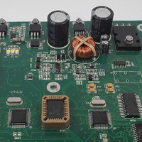 Guilin Electronic Component And Circuit Board