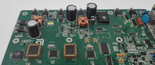Guilin electronic component and circuit board PCB assembly with SMT Assembly PCBA