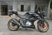 adult electric motorcycle 4 stroke motorcycle made in China for sale