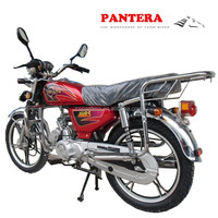 PT70-A Powerful New Model Best Selling Cheap Chopper Motorcycle