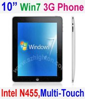 "10.2 inch 10.2"" Mobile Phone or Cell Phone or Cellphone or Smart Phone or SmartPhone with 3G windows 7 OS 10.2"" or 10.2 inches"