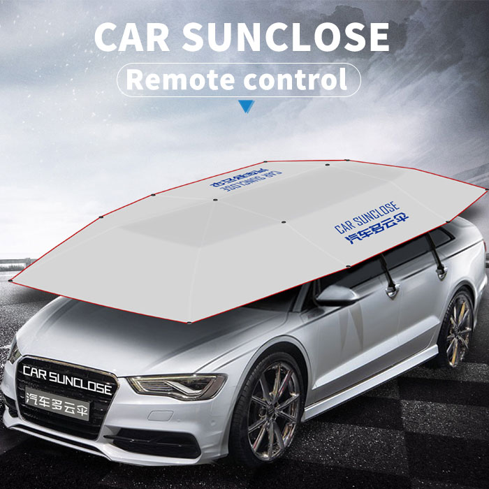 List Manufacturers Of Remote Control Automatic Car