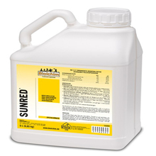 High efficiency fungicide Iprodione 500g/L SC