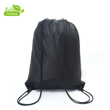 cheap fashion custom polyester slazenger backpack bag
