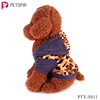 Pet Dog Cat Sweater Puppy T