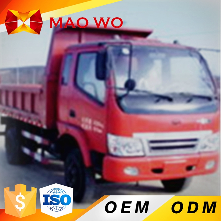 china 10 ton all wheel drive diesel 4x4 mini dump truck for sale