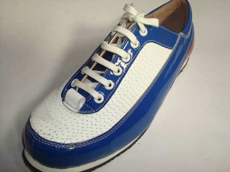 hidden height casual shoes/height increasing casual shoes 2013