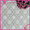 2017 Brand new fabric textile/sports fabric/french lace fabric