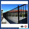 aluminium fence, aluminium gate fence, aluminium balcony fence
