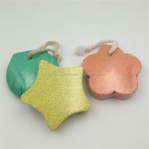 Feet Skin Cleaner artificial pumice stone wholesale