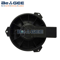 Auto Air Conditioning Blower Motor Fan For TOYOTA HILUX 05-08 MAZDA AZ WAGON OE:272700-0092, 2727000092, 1A03-61-B10