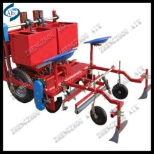 factory sale high efficiency potato planter/garlic planter machine