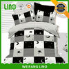 quilts /american quilts/3d bedsheet/baby nursery bedding set