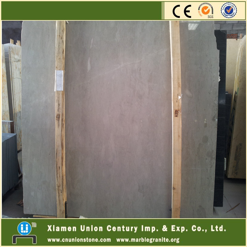 Cesare grey marble floor tile price