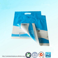 Plastic Hdpe And Ldpe Die Cut