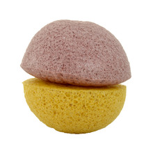 Top sellers magic cleaning sponge for beauty makeup