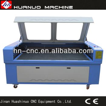 laser engraving machine for sale price