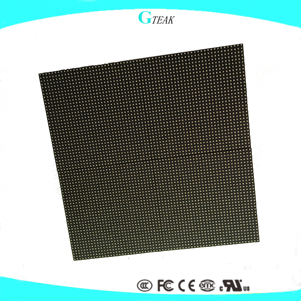 Free sample led boards for sale SMD P3