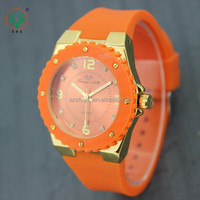 Best Selling Detail Make Perfect Good Quality Men's Sport Wrist Watch Wholesale