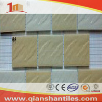 printing on ceramic tile AAGQ skype:qianshantiles, whatsapp008613336489876