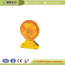 Wholesale online shopping road construction warning light barricade blinker traffic lighting