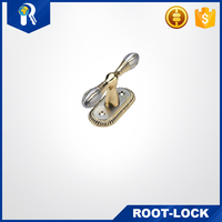 digital locks for lockers drop bolt lock door hinge and lock