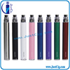 electronic cigarette e cigarette wholesale sov ego t usb passthrough battery 650/1100/1300mah ego t