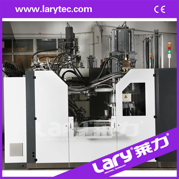 High accuracy new technology making machines for rubber shoe sole