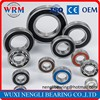 Top quality hot sale all kind of deep groove ball bearing 6915