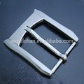 R-0575-43 Fashion new design 35mm cheap wholesale belt buckle with high quality