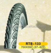 BICYCLE TYRE 700X23c 700X35c 700X38c 700X42c 700X45c
