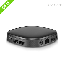 2017 High Quality RK3229 Internet Box Cheapest TV Box Android 4K Movies Stream Quad Core Smart TV Box