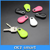 ATZ BAL-02 Plastic Material and LED Keychain Light-Crafts, LED Keychain Type Smart Key Finder
