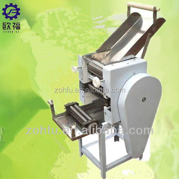 noodle making machine noodle machine noodle making machine price ramen noodle machine automatic noodle making machine