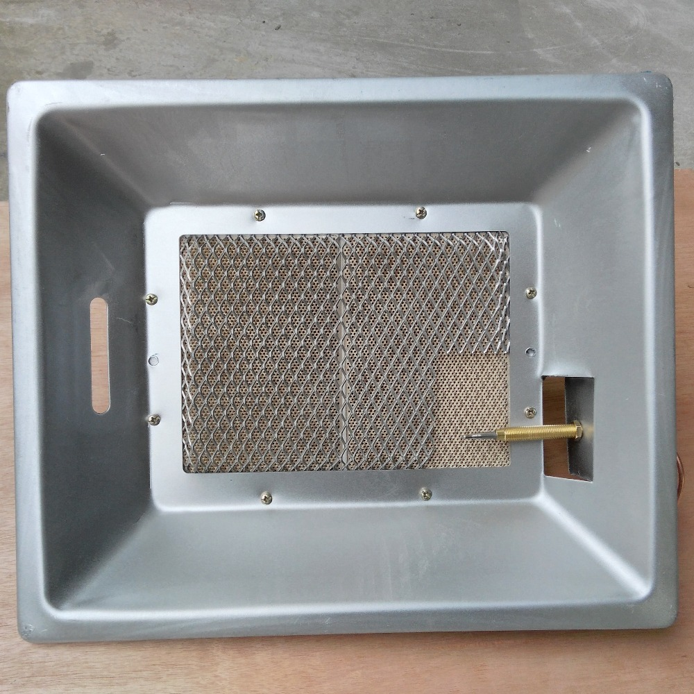 Farm and poultry infrared ceramic <strong>heaters</strong> for large chicken coops in winter