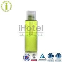 30ml Plastic Bottle Packaging Cosmetic
