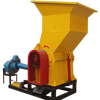 Waste Electric Tool Recycling Equipment for Rotor&Stator