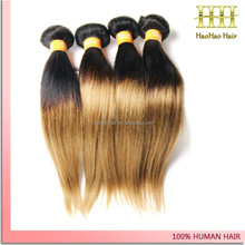 Hot selling density thick super star factory price afro twist noble hair