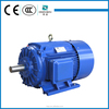 Y Series High Efficiency Three Phase Cast Iron Housing 5kw 380v Electric Motor