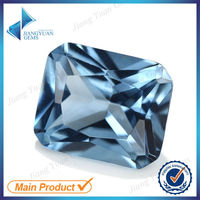 Made In China Wholesale Price of Spinel gems